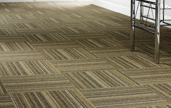 Forbo Commercial Flooring