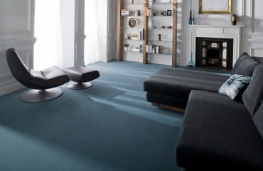 Smart Choice Carpet Ranges