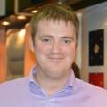 Josh Qualtrough